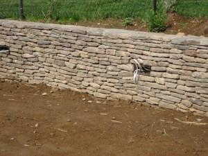 Servico-Pedra-de-Dulio-PL-034.jpg