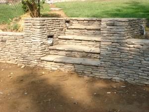 Servico-Pedra-de-Dulio-PL-035.jpg