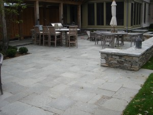 piso-de-concrete-Spiers-111.JPG
